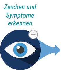 Identifying signs and symptoms of Duchenne